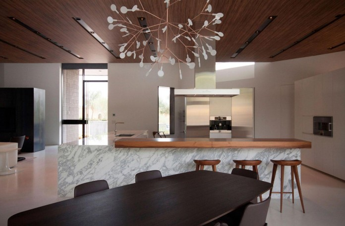 chensuchart-studio-redesigned-3256-renovation-paradise-valley-arizona-09