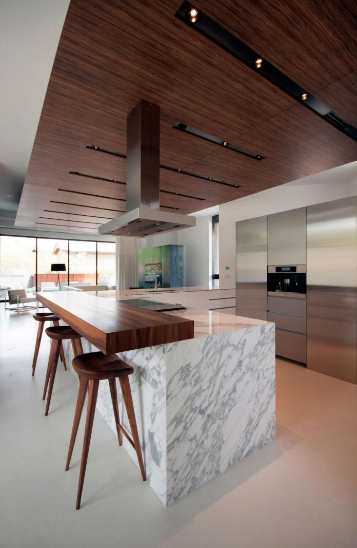 chensuchart-studio-redesigned-3256-renovation-paradise-valley-arizona-10