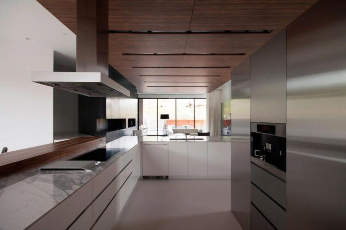 chensuchart-studio-redesigned-3256-renovation-paradise-valley-arizona-11