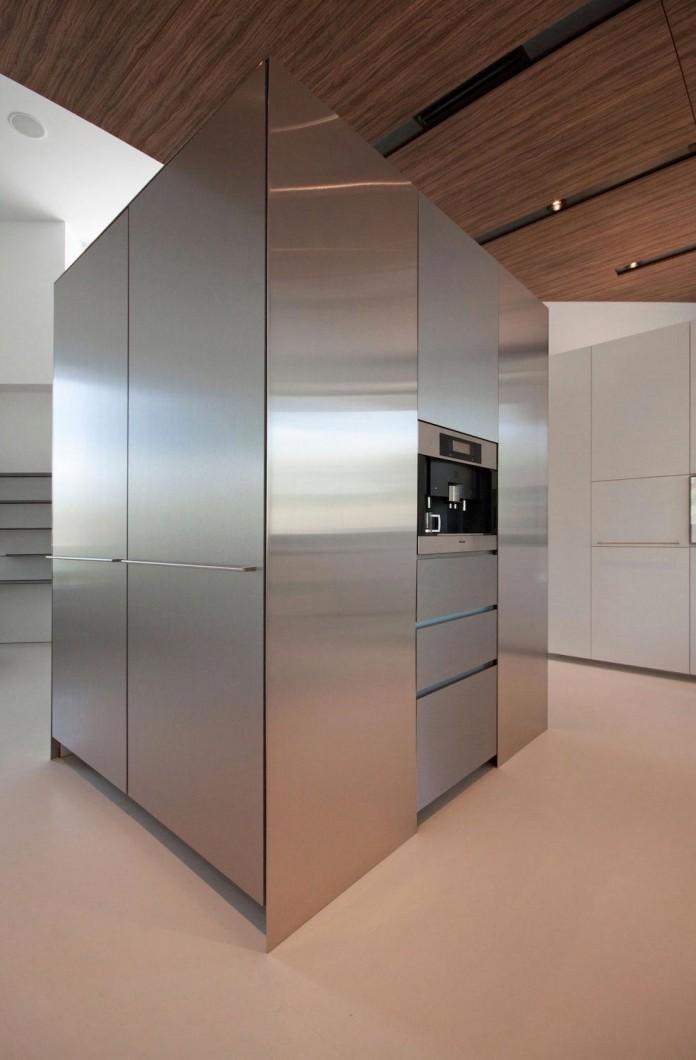 chensuchart-studio-redesigned-3256-renovation-paradise-valley-arizona-12
