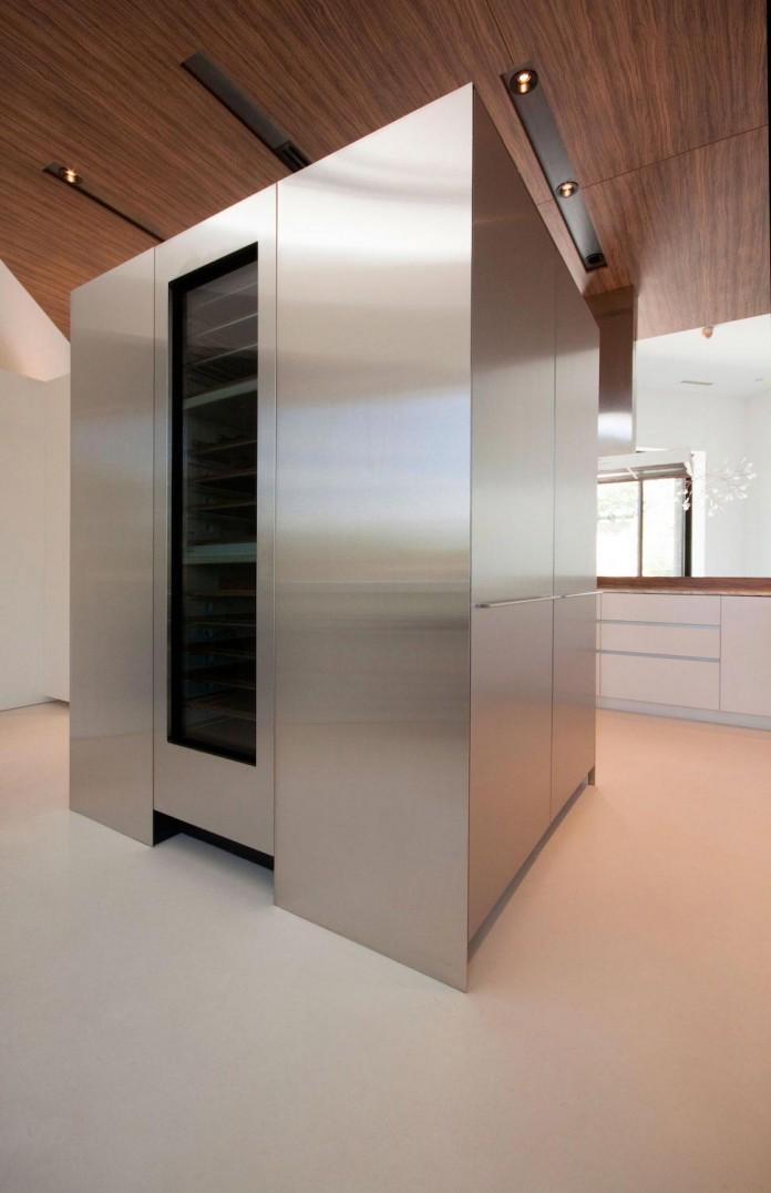 chensuchart-studio-redesigned-3256-renovation-paradise-valley-arizona-13