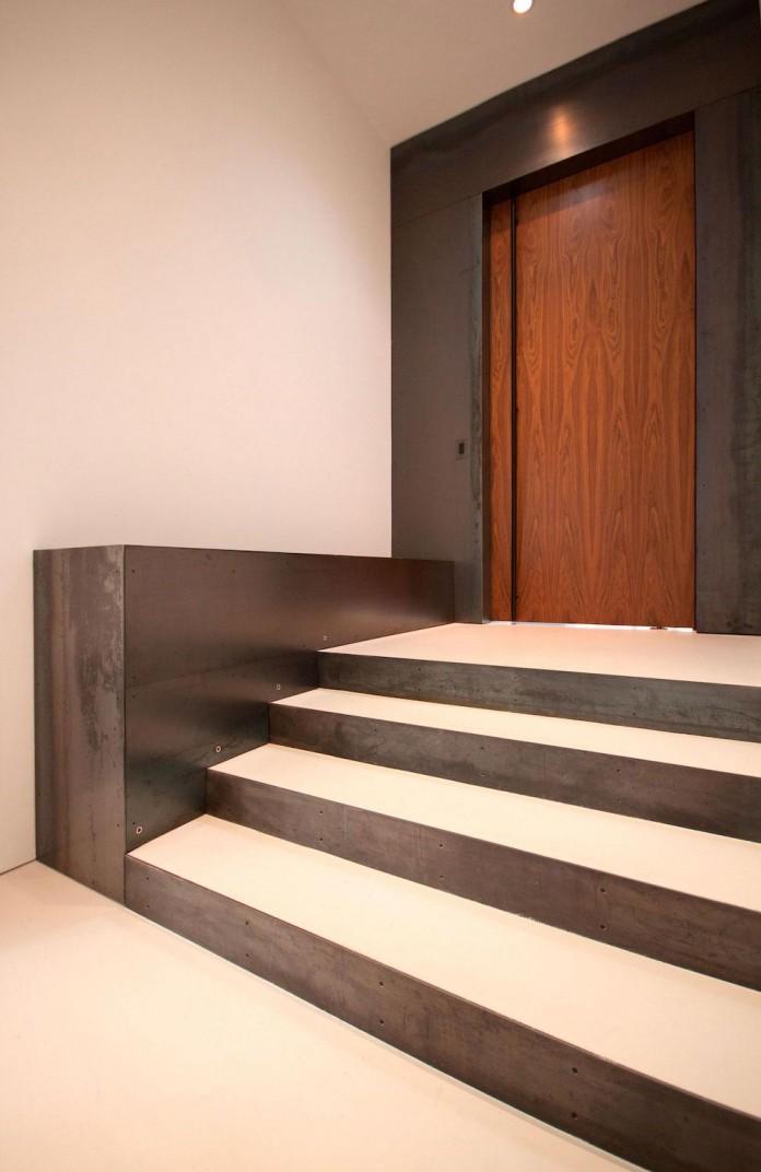 chensuchart-studio-redesigned-3256-renovation-paradise-valley-arizona-14