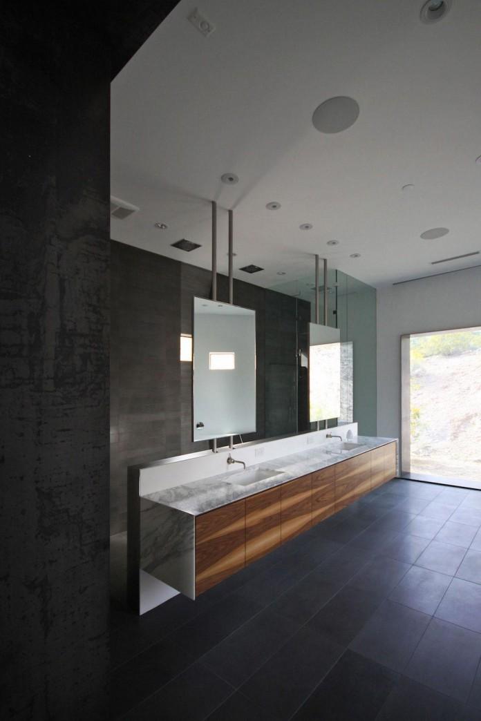 chensuchart-studio-redesigned-3256-renovation-paradise-valley-arizona-15