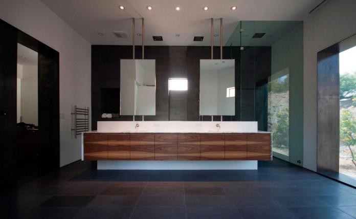 chensuchart-studio-redesigned-3256-renovation-paradise-valley-arizona-16