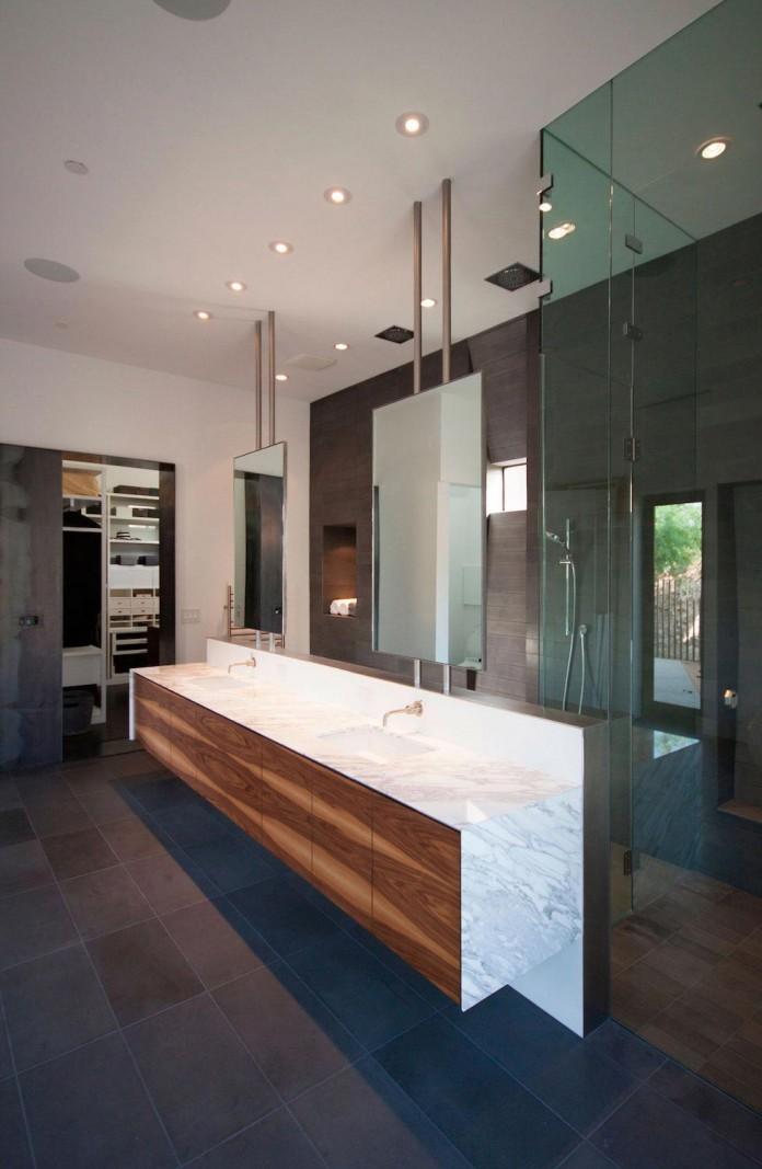 chensuchart-studio-redesigned-3256-renovation-paradise-valley-arizona-17