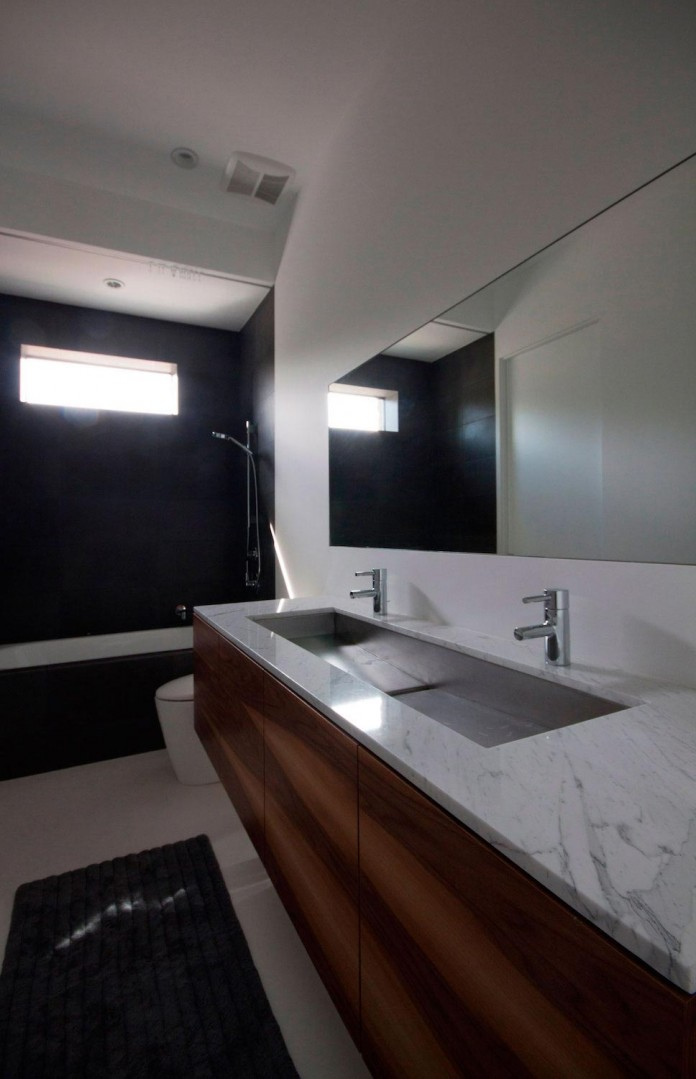 chensuchart-studio-redesigned-3256-renovation-paradise-valley-arizona-18
