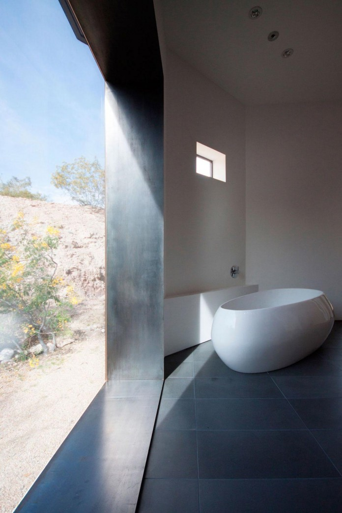 chensuchart-studio-redesigned-3256-renovation-paradise-valley-arizona-19