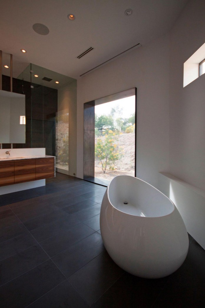 chensuchart-studio-redesigned-3256-renovation-paradise-valley-arizona-20