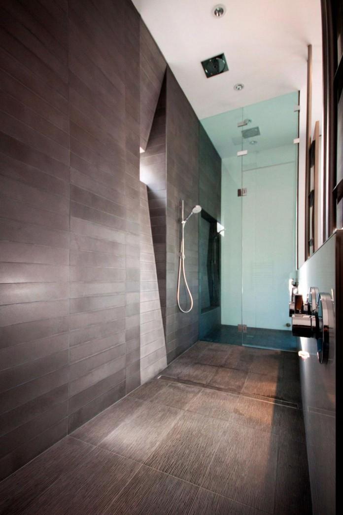 chensuchart-studio-redesigned-3256-renovation-paradise-valley-arizona-21