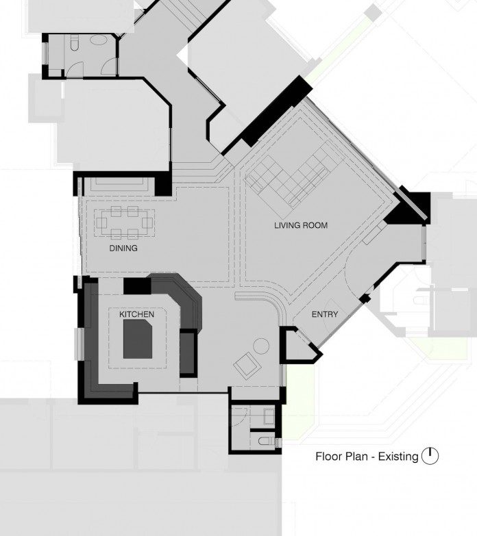chensuchart-studio-redesigned-3256-renovation-paradise-valley-arizona-22