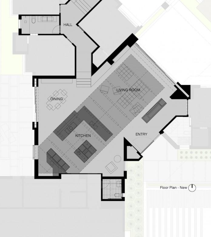 chensuchart-studio-redesigned-3256-renovation-paradise-valley-arizona-23