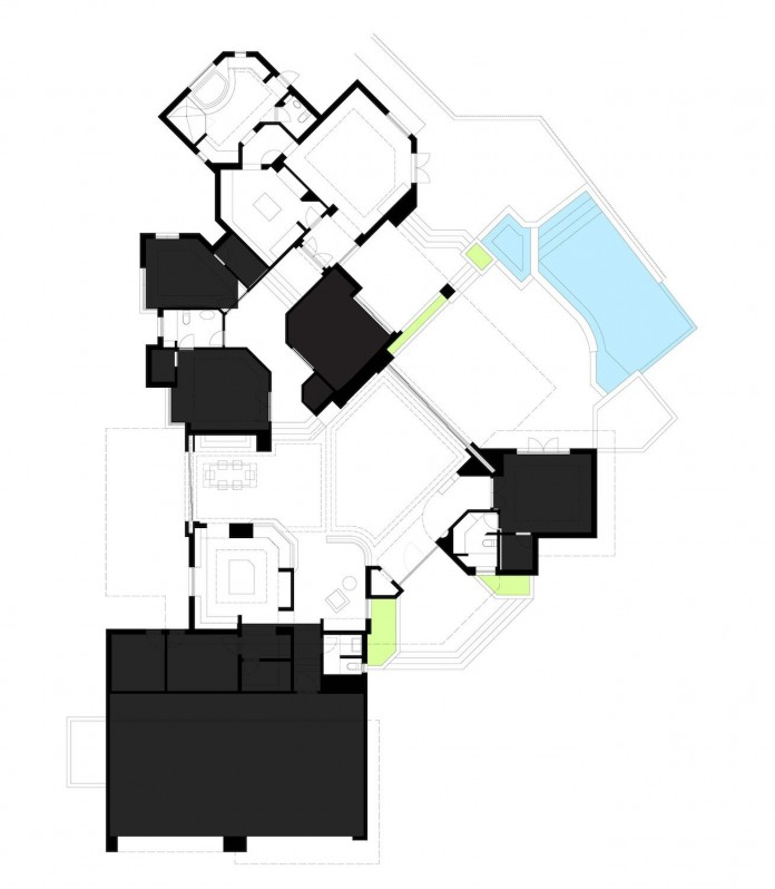 chensuchart-studio-redesigned-3256-renovation-paradise-valley-arizona-24