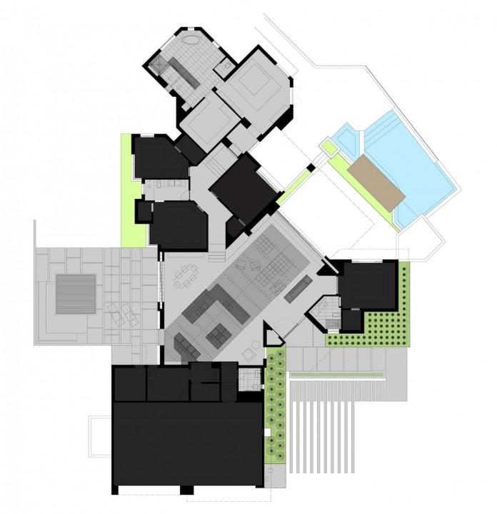 chensuchart-studio-redesigned-3256-renovation-paradise-valley-arizona-25