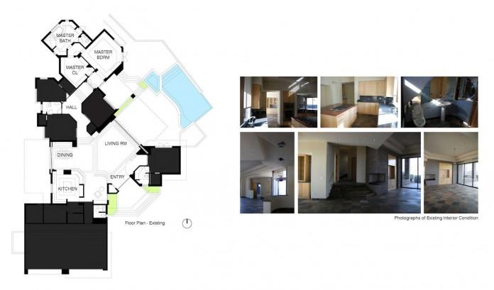 chensuchart-studio-redesigned-3256-renovation-paradise-valley-arizona-26