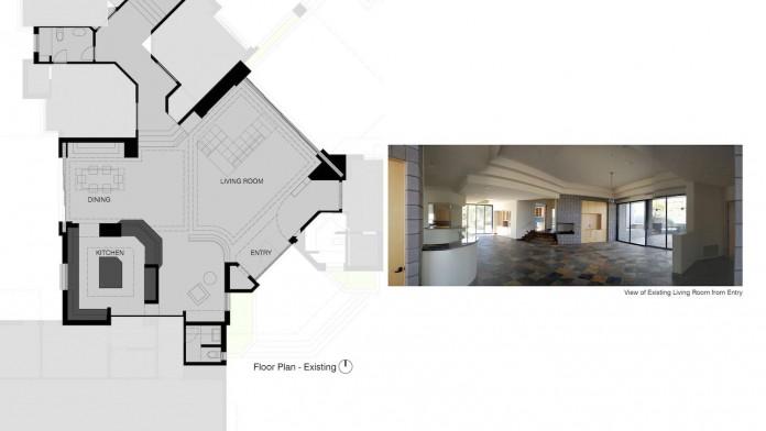 chensuchart-studio-redesigned-3256-renovation-paradise-valley-arizona-27