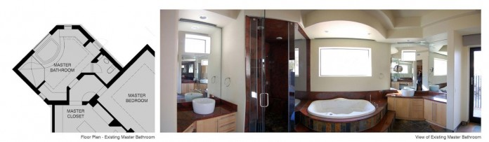 chensuchart-studio-redesigned-3256-renovation-paradise-valley-arizona-28