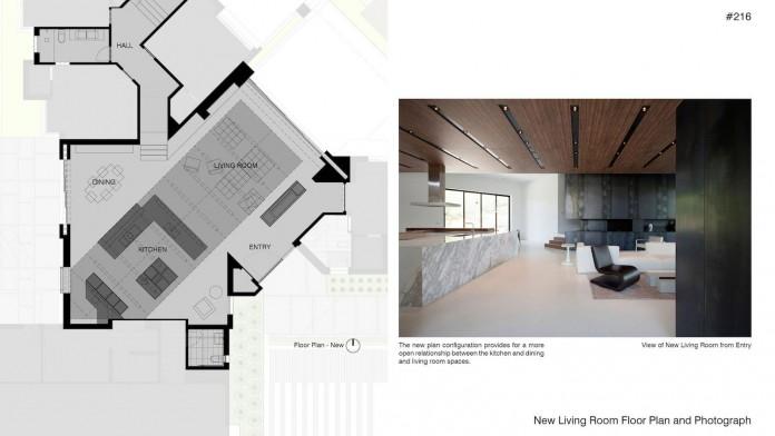 chensuchart-studio-redesigned-3256-renovation-paradise-valley-arizona-29