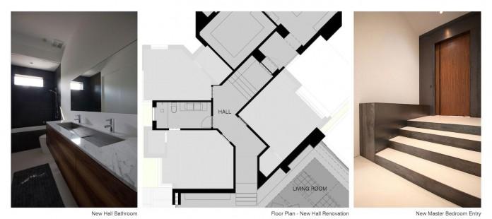chensuchart-studio-redesigned-3256-renovation-paradise-valley-arizona-30