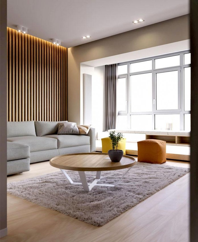 clean-contemporary-elegant-apartment-kiev-designed-ruslan-kovalchuk-02