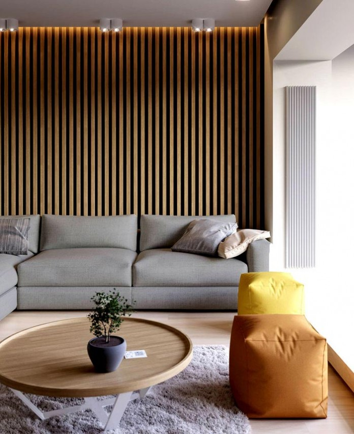 clean-contemporary-elegant-apartment-kiev-designed-ruslan-kovalchuk-03
