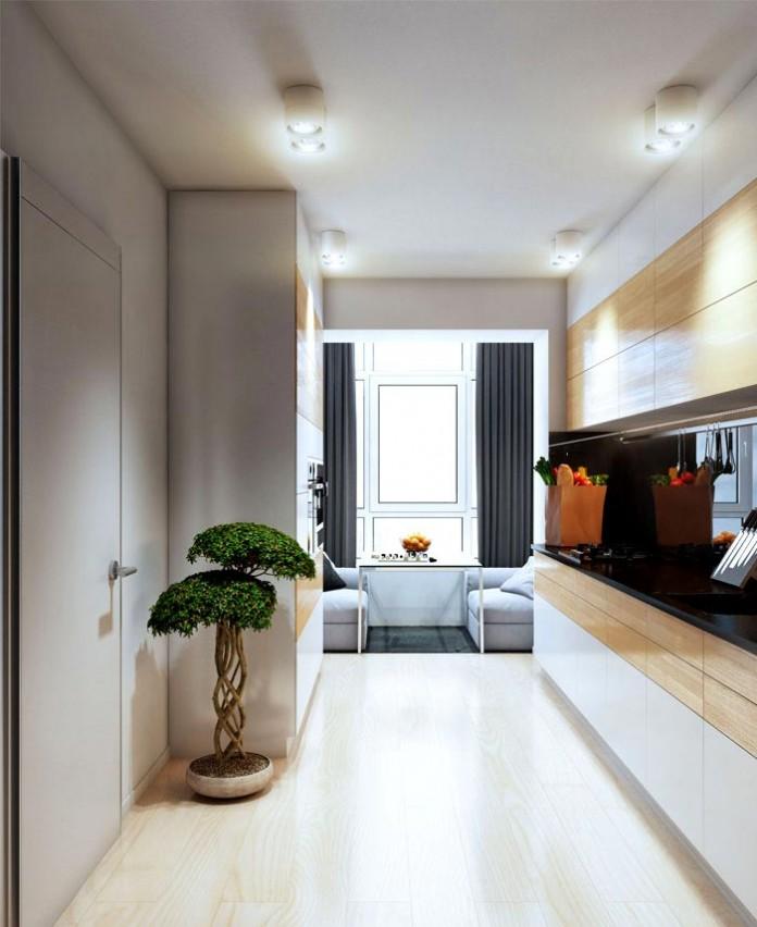 clean-contemporary-elegant-apartment-kiev-designed-ruslan-kovalchuk-05