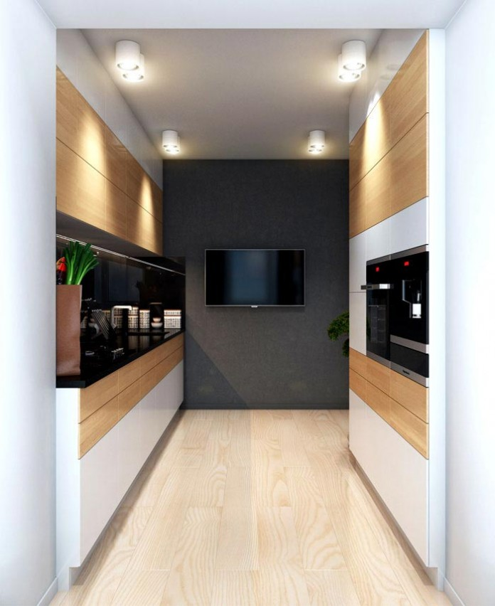 clean-contemporary-elegant-apartment-kiev-designed-ruslan-kovalchuk-06