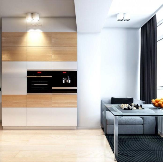 clean-contemporary-elegant-apartment-kiev-designed-ruslan-kovalchuk-07