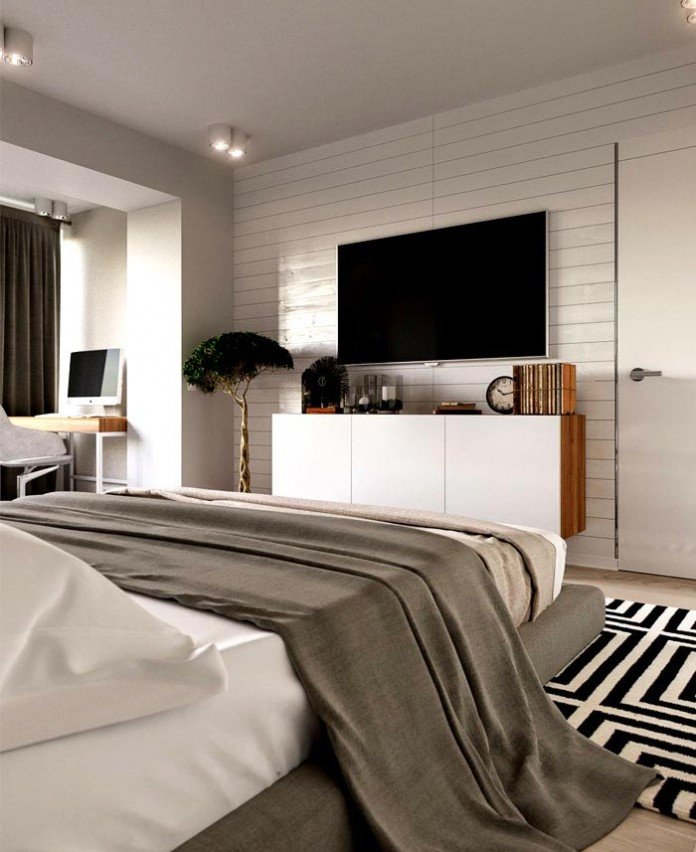 clean-contemporary-elegant-apartment-kiev-designed-ruslan-kovalchuk-08
