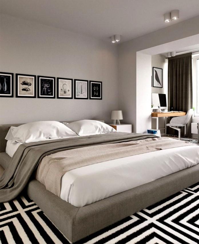 clean-contemporary-elegant-apartment-kiev-designed-ruslan-kovalchuk-09