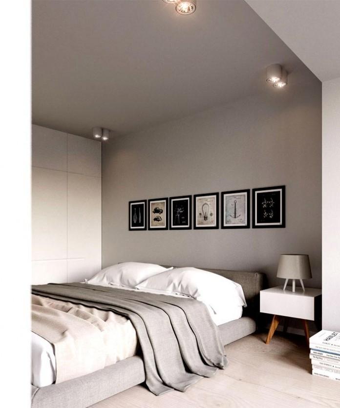clean-contemporary-elegant-apartment-kiev-designed-ruslan-kovalchuk-10