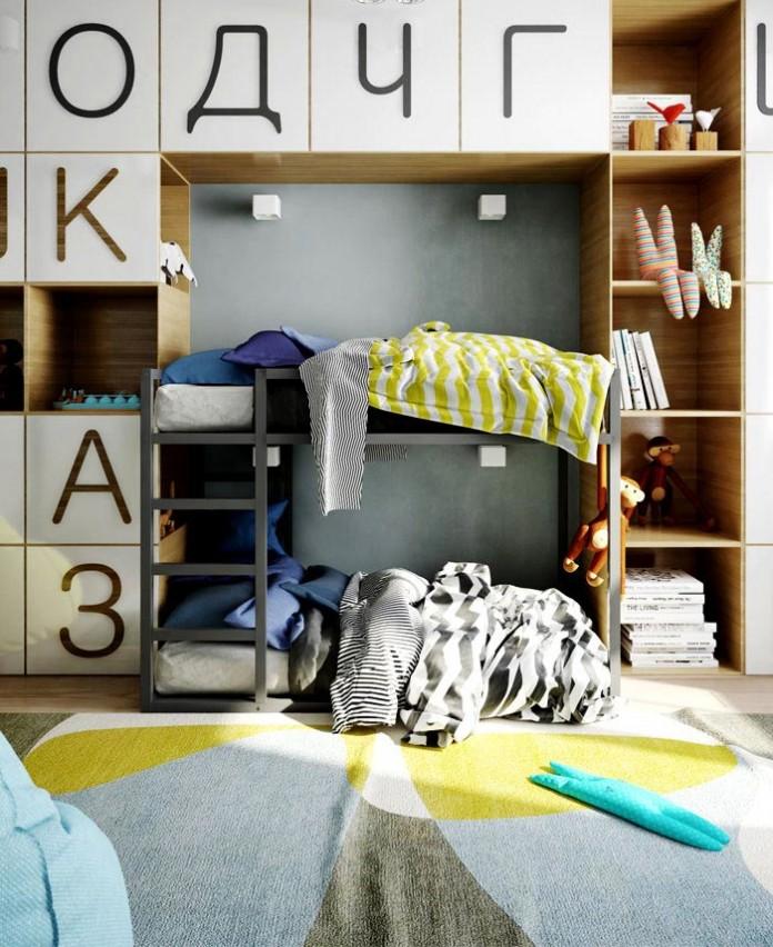 clean-contemporary-elegant-apartment-kiev-designed-ruslan-kovalchuk-11