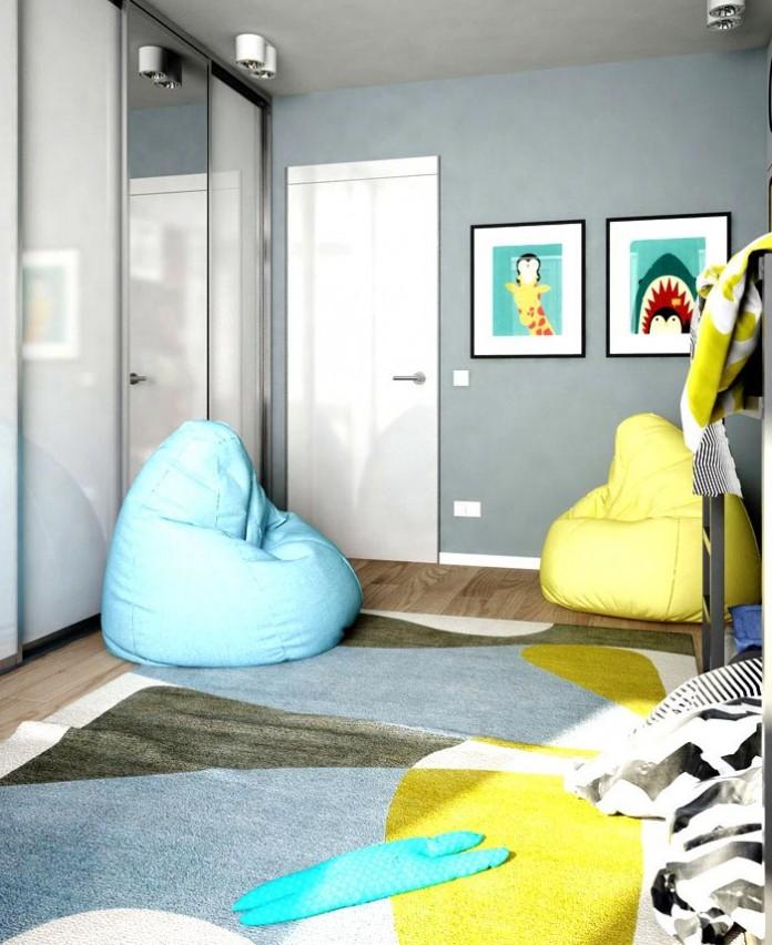 clean-contemporary-elegant-apartment-kiev-designed-ruslan-kovalchuk-12
