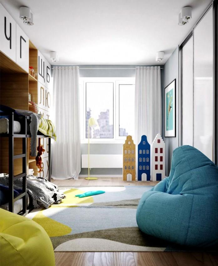 clean-contemporary-elegant-apartment-kiev-designed-ruslan-kovalchuk-13