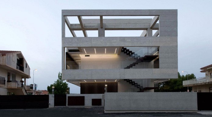 concrete-modern-nl-nf-villa-ragusa-italy-architrend-02