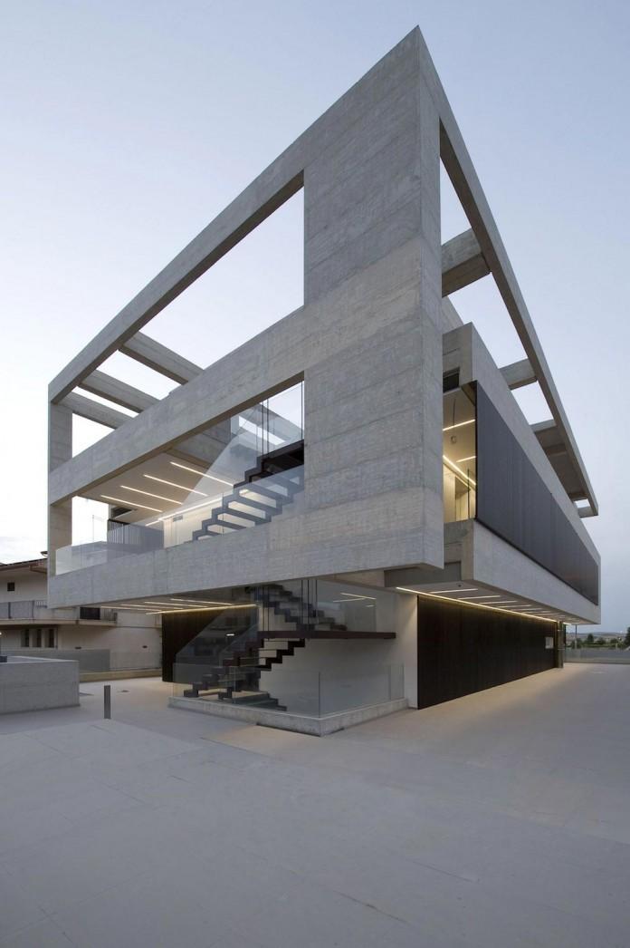 concrete-modern-nl-nf-villa-ragusa-italy-architrend-03