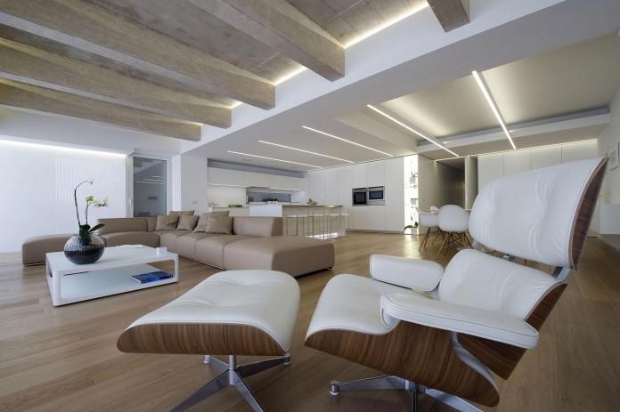 concrete-modern-nl-nf-villa-ragusa-italy-architrend-04