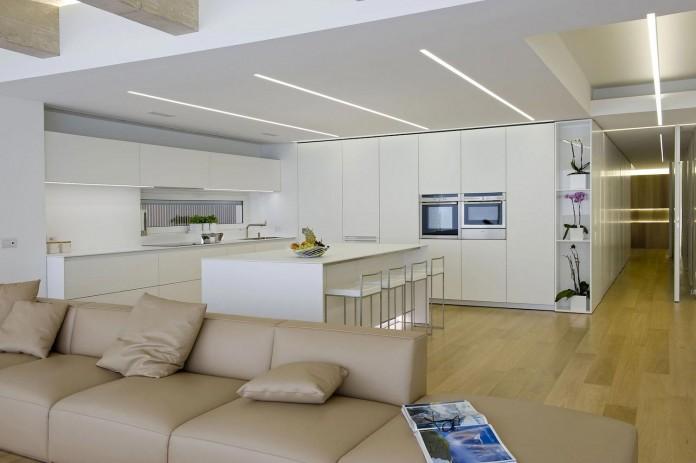 concrete-modern-nl-nf-villa-ragusa-italy-architrend-05