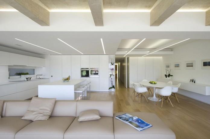 concrete-modern-nl-nf-villa-ragusa-italy-architrend-06