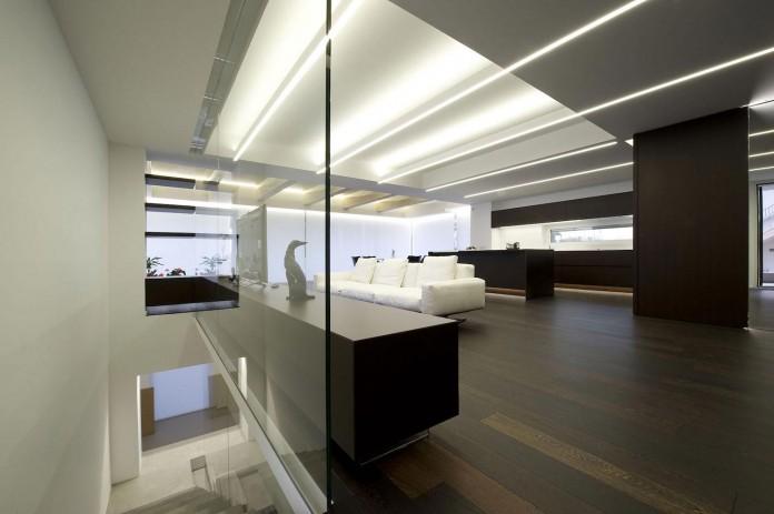 concrete-modern-nl-nf-villa-ragusa-italy-architrend-07