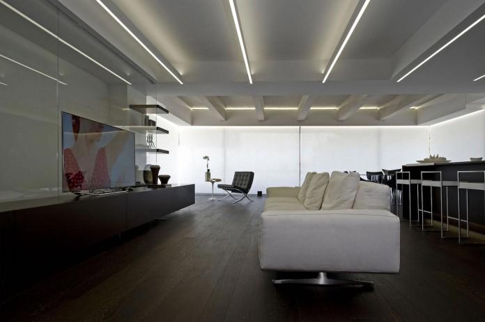 concrete-modern-nl-nf-villa-ragusa-italy-architrend-08
