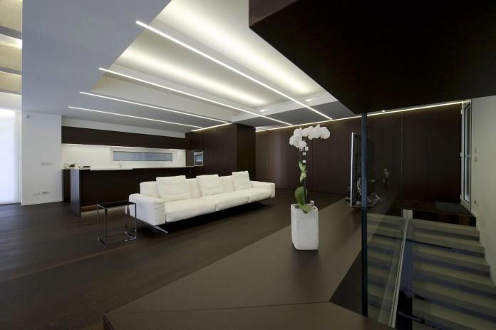 concrete-modern-nl-nf-villa-ragusa-italy-architrend-09