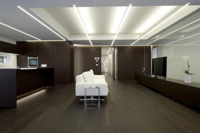 concrete-modern-nl-nf-villa-ragusa-italy-architrend-10