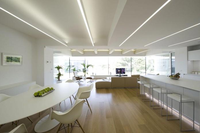 concrete-modern-nl-nf-villa-ragusa-italy-architrend-11
