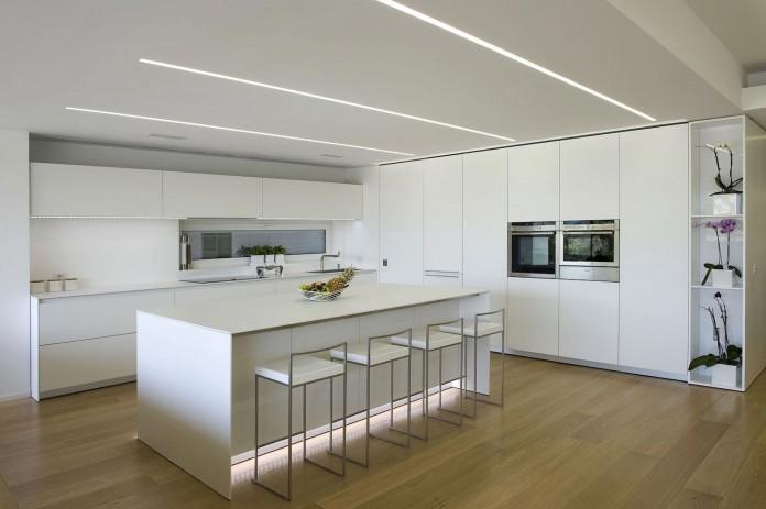 concrete-modern-nl-nf-villa-ragusa-italy-architrend-12