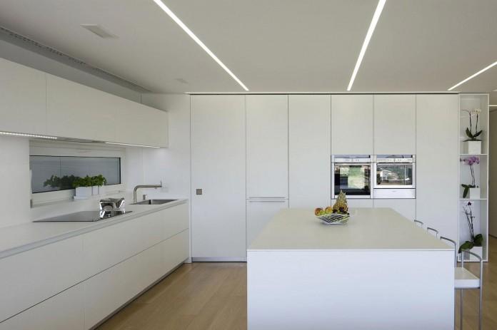 concrete-modern-nl-nf-villa-ragusa-italy-architrend-13