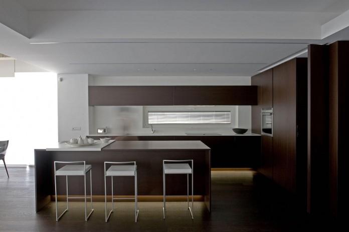concrete-modern-nl-nf-villa-ragusa-italy-architrend-14