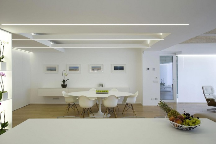 concrete-modern-nl-nf-villa-ragusa-italy-architrend-15