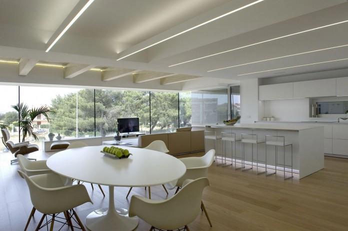 concrete-modern-nl-nf-villa-ragusa-italy-architrend-16