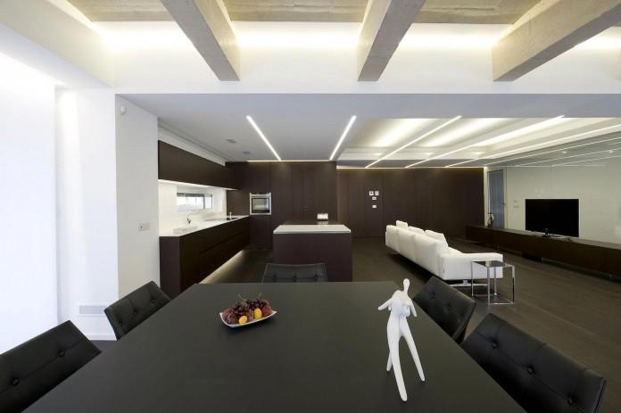 concrete-modern-nl-nf-villa-ragusa-italy-architrend-17