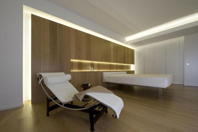 concrete-modern-nl-nf-villa-ragusa-italy-architrend-18